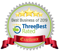 3 Best Rated 2019