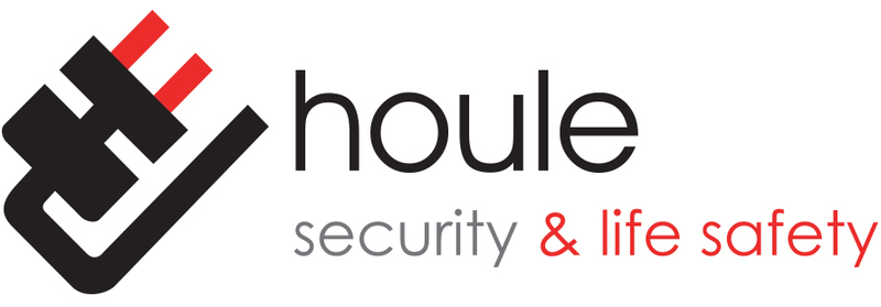 Houle Security and Life Safety