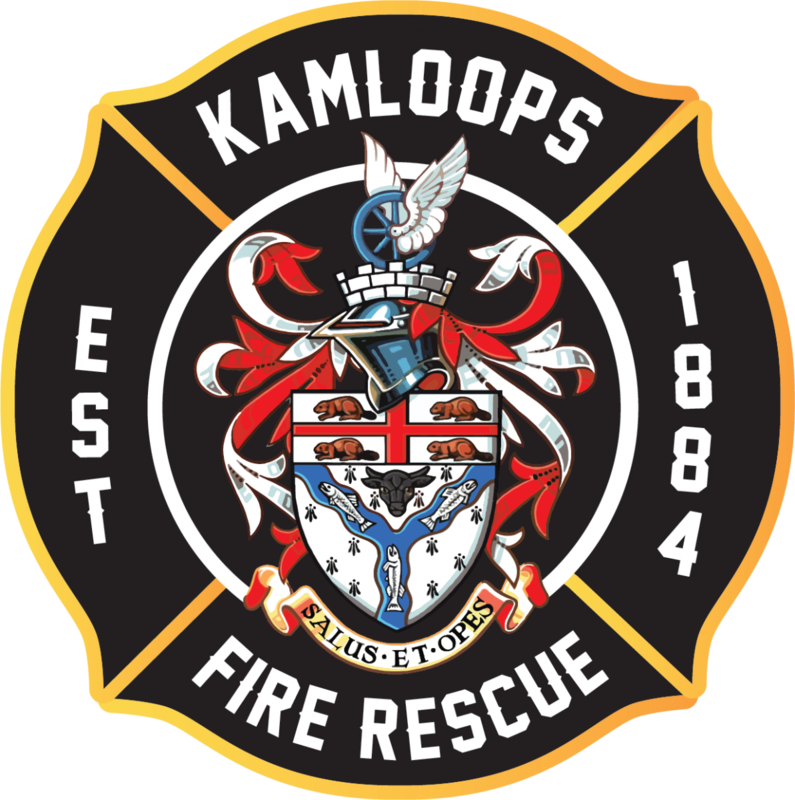 logo_KFR